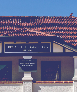 Fremantle Dermatology